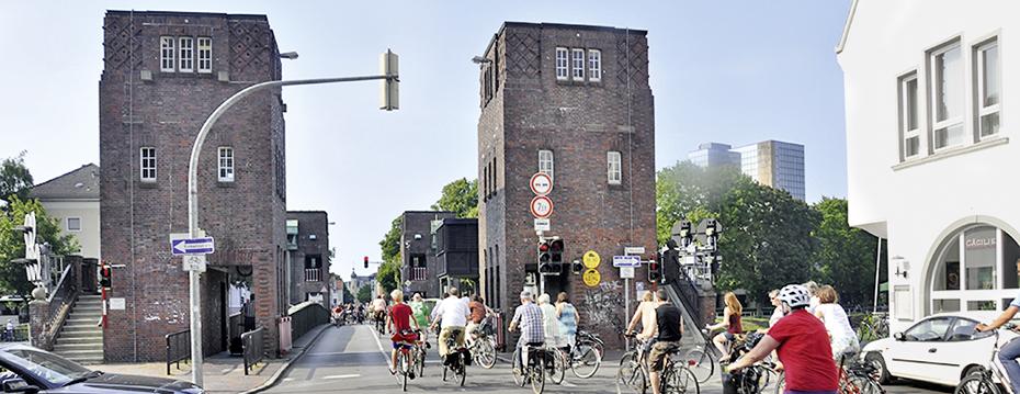 ADFC Oldenburg