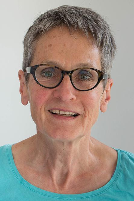 Renée Herrnkind