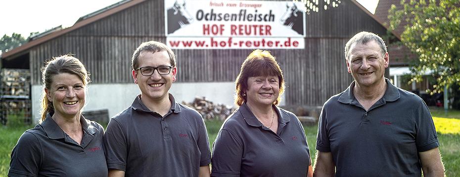 Hof_Reuter_web