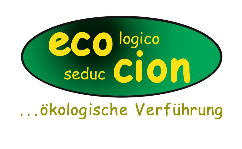 Logo von ecocion