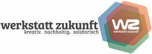 logo-wz-text-gross
