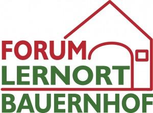 Logo_Forum Lernort Bauernhof_rgb