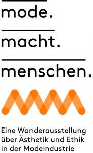 mmm_logo_rz