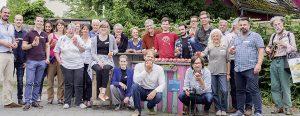 Ernährungsrat Oldenburg
