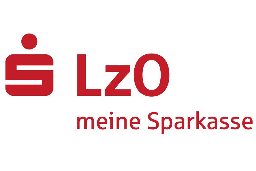Kunden-Logo