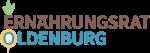 ER_Logo (1)