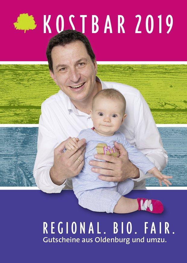 Kostbar Cover 2019 (c) mensch und umwelt Jürgen Amelung