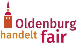 OL_fair_Logo
