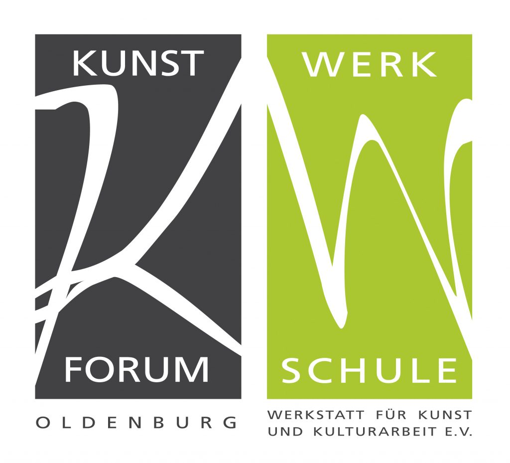 Werkschule Logo