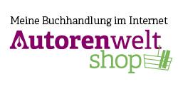 Banner von Autorenwelt.de