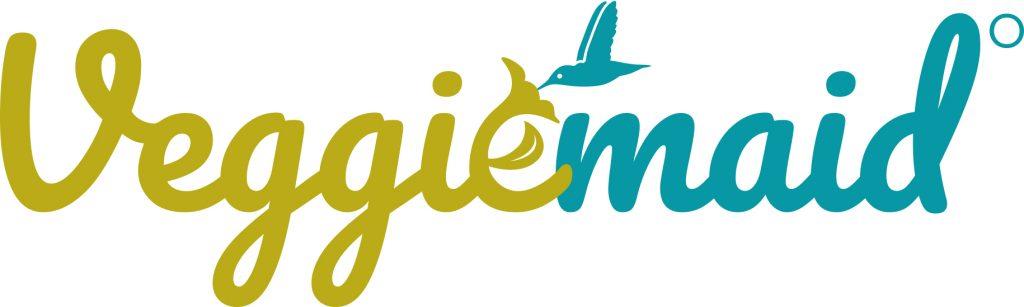 Veggiemaid Logo